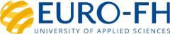 Logo Euro-FH