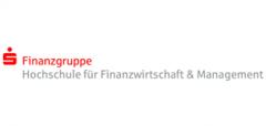 Hochschule für Finanzwirtschaft & Management Logo