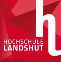 HAW Landshut Logo