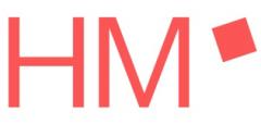 Hochschule München Logo