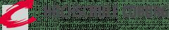 HS Coburg Logo