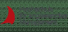 Hochschule für angewandtes Management Logo