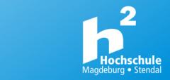 HS Magdeburg Logo