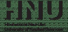 HS Neu-Ulm Logo