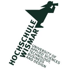 Hochschule Wismar Logo