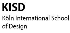KISD Köln Logo