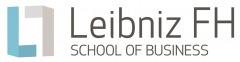 Logo FH Leibniz