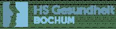 Logo Hochschule Gesundheit Bremen