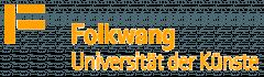 logo folkwang