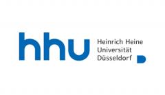 Heinrich Heine Universität Düsseldorf