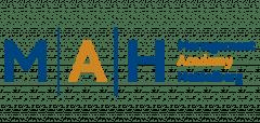 Management Akademie Heidelberg Logo