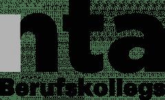 nta Isny Logo