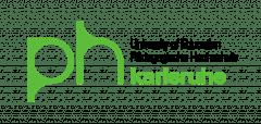 Logo PH Karlsruhe