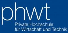 PHWT Logo