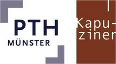 PTH Münster Logo
