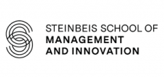Logo Steinbeis-Hochschule School of Management and Innovation