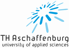 TH Aschaffenburg Logo