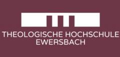 Theologische Hochschule Ewersbach Logo