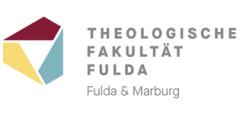 Theologische Fakultät Fulda Logo
