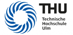 Technische Hochschule Ulm Logo