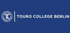 Touro College Berlin Logo