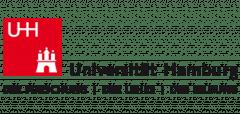 Uni Hamburg Logo