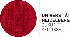 Uni Heidelberg Logo