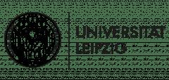 Uni Leipzig Logo