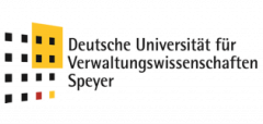 Uni Speyer Logo
