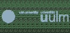 Uni Ulm Logo
