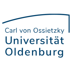 Uni Oldenburg Logo