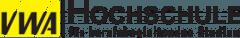 Logo VWA-Hochschule