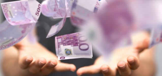 wie geld verdienen ohne zu arbeiten robinhood trading crypto