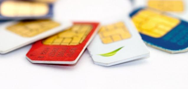 Prepaid Sim Karte Kostenlos.Kostenlose Sim Karten Mit Startguthaben Mystipendium