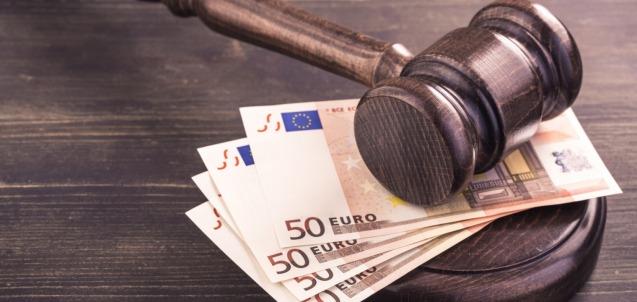 Hilfe vom Rechtsanwalt: Mit welchen Kosten Sie rechnen müssen