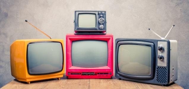 Fernseher verkaufen: Wo Du am meisten Geld bekommst ...