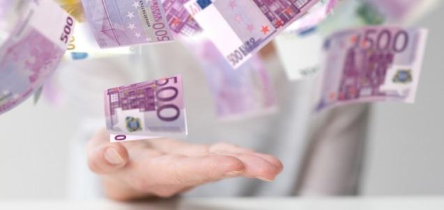 Geld gewinnen im internet kostenlos