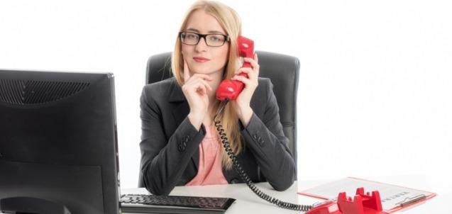 telefonisch kennenlernen