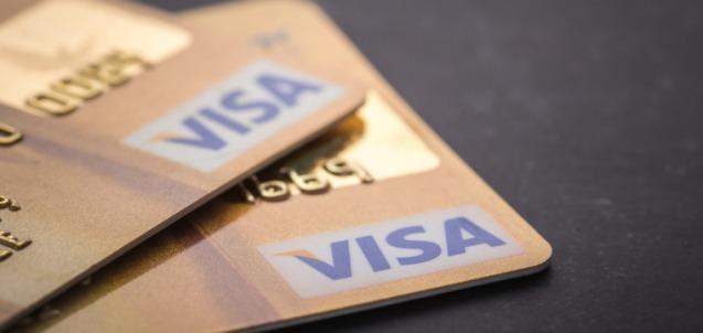 Visa card: Das sind die besten Karten myStipendium