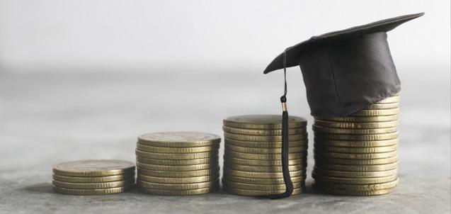 Was Ist Ein Stipendium Mystipendium