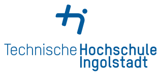 TH Ingolstadt Logo