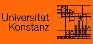 Uni Konstanz Logo