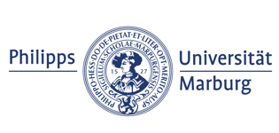 Uni Marburg Logo