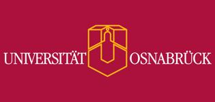 Uni Osnabrück Logo