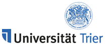 Uni Trier Logo