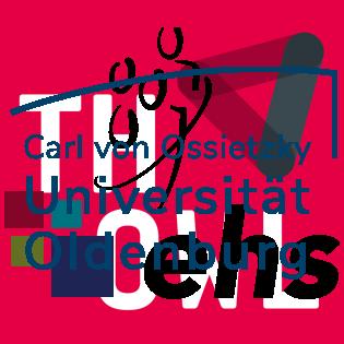 Uni Oldenburg Logo