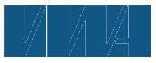 VWA Hellweg-Sauerland Logo