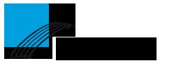 Musikakademie Wiesbaden Logo