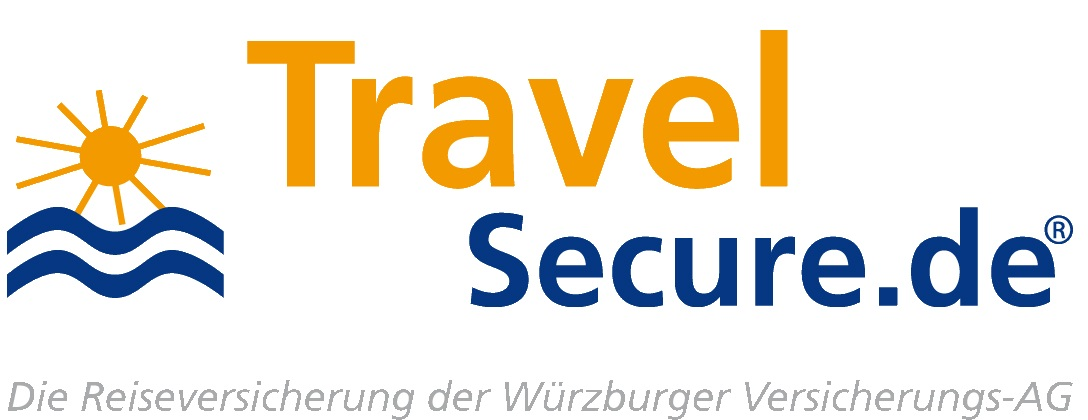 Travel-Secure-Logo
