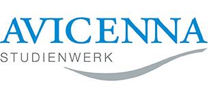 Avicenna_Logo